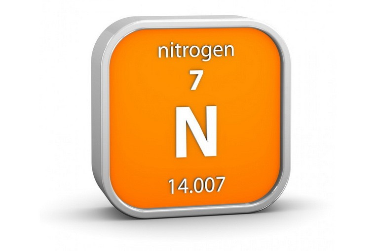 Fluorine uranium nitrogen dating advice